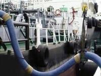 Рукава для перегрузки сжиженного газа