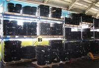 Резиновые гусеницы (гусениці, траки) для экскаваторов JCB, CAT, Kubota, Yanmar, Takeuchi, Bobcat, Terex, Volvo, Hitachi и других