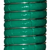 Композитный рукав Gutteling Multi-Chem Green
