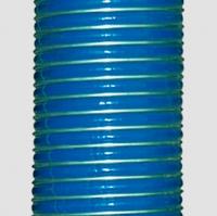 Рукав Gutteling Multi-Oil Blue