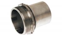 Быстроразъемные соединения DIN 28450 (TANKWAGEN)