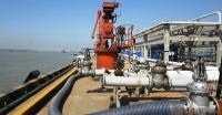 Рукава для транспортировки сжиженного природного газа (LNG)