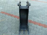 Ковш 35 см для экскаваторов-погрузчиков