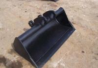 Планировочный ковш 180 см для экскаваторов весом 13-21 т