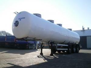 Отвал коммунальный снегоуборочный производства Беларусь для трактора МТЗ
