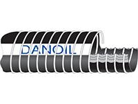 Бункеровочный рукав для топлива и масла Danoil 7, Danoil 9
