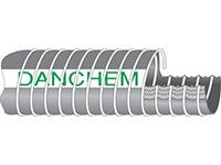 Бункеровочный рукав для химии Danchem HD SS
