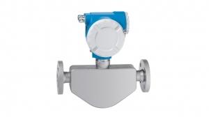 LPGmass кориолисовый расходомер для применения на заправочных установках