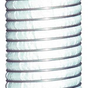 Композитный рукав Gutteling Multi-LNG White