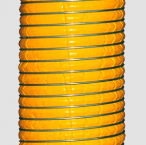 Композитный рукав Gutteling Multi -Vapor Yellow