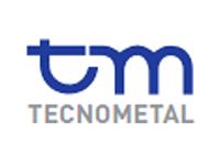 Каталог шаровых кранов TecnoMetal