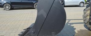 Ковш для экскаватора-погрузчика Terex