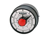 Счетчик для присадок, густых смазок, топлива LM1800 UH-M